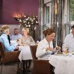Restaurant Van Ouds in Bavel's profielfoto
