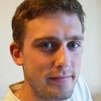 Alain van Bielert's avatar