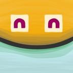 Suus's avatar