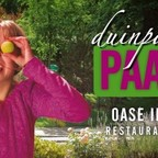 Duinpark Paasdal's profielfoto
