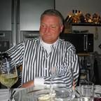 Gerrit Telkamp