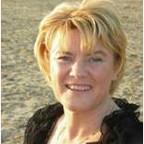 Jeanne Vijlbrief's avatar