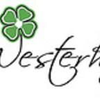 `t Westerhofje