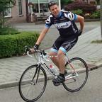 Mark van der Horst