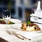 RestaurantAlexander 's profielfoto