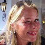 Barbara Kip's profielfoto