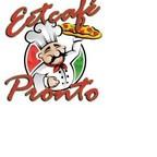 Eetcafe Pronto's profielfoto