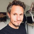 Sander Schaper's profielfoto