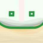 j aerts's avatar