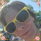 Sylvia Verbaan's profielfoto