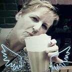 Karin Veld's profielfoto
