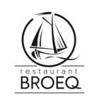 Restaurant BROEQ's profielfoto