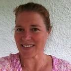 Petra Metz