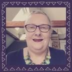 Jeanka Weyens's profielfoto