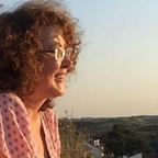 Linda Vossen's profielfoto