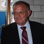 Bart van Dijk's profielfoto