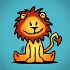 leeuwtje's profielfoto