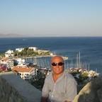 Yakup Denek's profielfoto