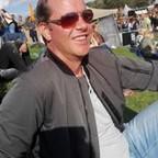 Rene van der Stelt
