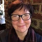 Brigitte Boerjan