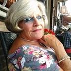 Bertha Mooren