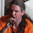 Patrik Niels's avatar