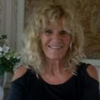 Marja Cazemier's profielfoto
