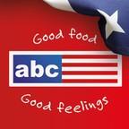 ABC Velp's profielfoto