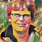 Diana Broer-Van Den Berg