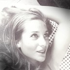 Lavinia Cooks 's avatar