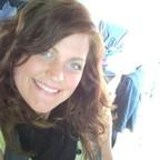 Annika's profielfoto