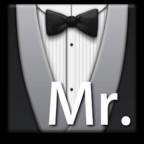 mistermark's profielfoto
