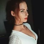 Sarah-jo Baleine