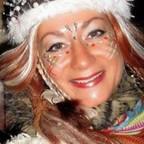 Brigitte Klinkers