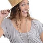 Rianne Dekker's avatar