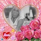 Jolanda Clarenburg-otten
