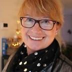 Liesbeth Simon van Leeuwen