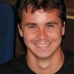 John Spijkerman's profielfoto