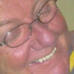Rene van den Berghe