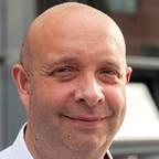 Arnaud De Klerk's profielfoto