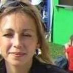 Sandra Bouwman