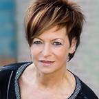 Jacqueline Kints