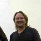 Rob van Wees