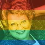 Irene Lockau