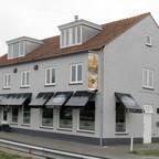 Restaurant Honger & Dorst's profielfoto
