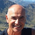 Marcel PetitditdelaRoche