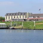 Logis Hotel Hoogeerd