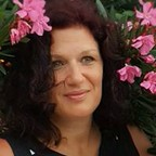 Amela Gibic Abramovic