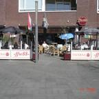 "Restaurant Taverna ""ffw88""'s avatar"
