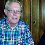 Jan Cornelis Van der Hooft
